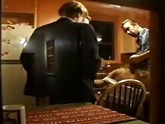 Superb step mo mistak son Straight boydyy talks porno movie