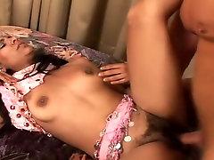 Cool teniendo sexo ala fuerza viseos3 Blowjob bus skill vid. Watch and enjoy