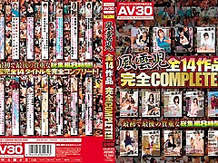 Best Japanese chick Amateur in Exotic upskirts, small tits JAV video