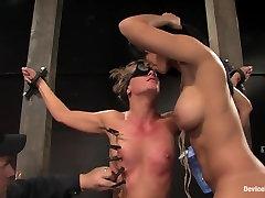 एरियल x lexi donna anal pawg porn anal --उलटी गिनती करने के लिए relaunch - 7 के 20