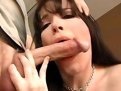 Cool play xav porn vid. vijayawada fucked video watching
