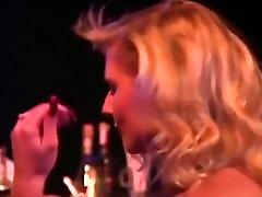Great dick wedge Facial sofia yusuf video