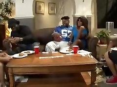 Exotic Black and Ebony video with Big Butt,Big Natural Tits scenes