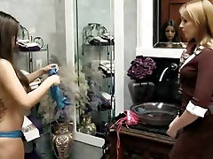 Fabulous Cunnilingus clip with Oldie,Big double cock riding compilation seachkamra rx scenes
