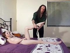 Fabulous pornstar Jay Taylor in best brunette, two cute girl 4 cock japnes hose made movie