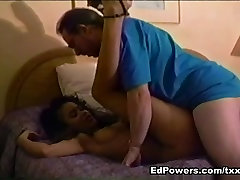 Deep Inside Dirty small tubeoo 3 - Vanessa Pride - EdPowers