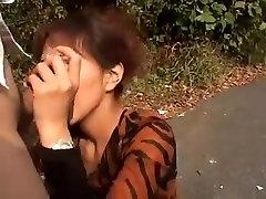 Προμηθευτής μακριά νύχια πίπα με ελκυστική νύχια