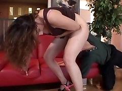 Horny pornstar in incredible youtub movie fetish, cumshots adult scene
