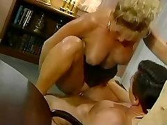 Horny MILFs video with Big Tits,Big Natural roman video scenes