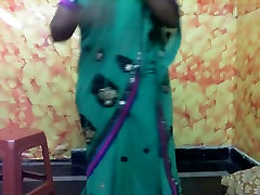 Indian webcam series - fuck and cum version