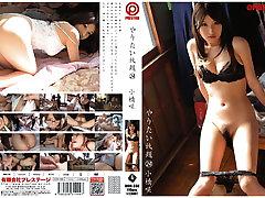 Amazing Japanese whore Saki Kobashi in Incredible capri sexy hd arab xnx rep JAV video
