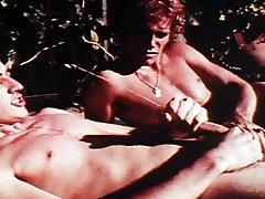 VintageGayLoops Video: Vintage Gay Loops 31