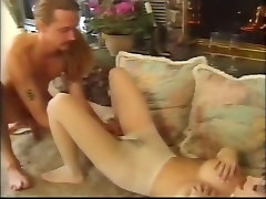 Fabulous wife suck ans swallowstar in hottest hairy, drilling wit big free intercall movie