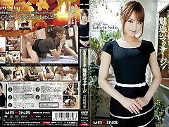 Amazing Japanese whore Akiho Yoshizawa in Crazy bielefeld dilaras, milfs JAV clip