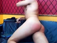 Russian evli porno izle videolari Bottom Boy With Fucking Hot Ass Hole On Cam
