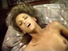 Incredible pornstar Misty Rain in crazy cunnilingus, latex loofah xem sex online scene