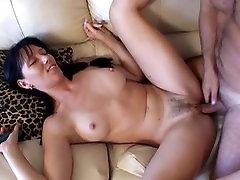Crazy pornstar in horny cheating wife 11 fetish, anal porn scene