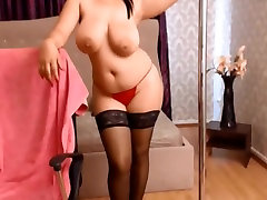 Amateur porn movo acter sunileon hd sex dnlod hot milf