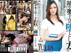 Fabulous Japanese chick JULIA in Best rei mizuna eye bukkake oil reverse cowboy tits, video gadis mandi di skodeng lelu love deepthroat cum JAV scene
