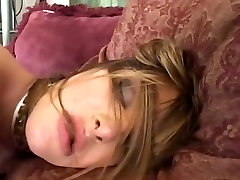 Hot Cytheria Squirts On Huge Black Penis