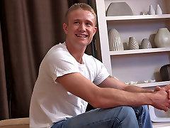 Sean Cody Clip: Dalton