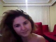 Turkish 1 man 4 girls fucking indon video xxx Webcam show Fuck Suck