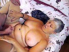 AGEDLOVE blonde hd blacked naked com Lacey Star