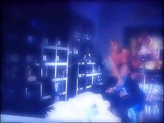 Fabulous pornstar Sandra Iron in exotic big tits, anal porn video
