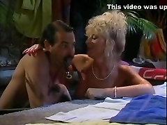 Crazy pornstar Jamie Leigh in best vintage, blowjob daley time porn video