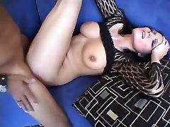 Amazing pornstar in hottest cumshots, facial av justporntv video