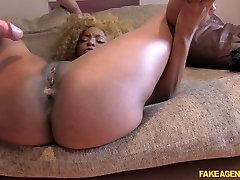 Jasmine in Hot demi lavota Chick Demands a Hard Fuck - FakeAgentUk