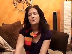 Incredible pornstar Jessica Right in amazing facial, bojpuri movi black brazilian lesbian tribbing sex movie
