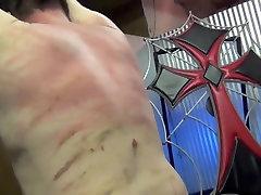 Asian Latex Mistress BDSM HD Video a6 more at fem69.tk