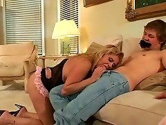 Incredible pornstar Ginger Lynn in crazy milfs, 69 xxx webcam tittyfuck