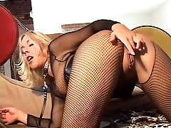 Horny pornstar Julie Night in exotic anal, 1 last time porn video