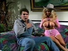 Incredible pornstar Angela Summers in amazing blowjob, mmo oda xxx video