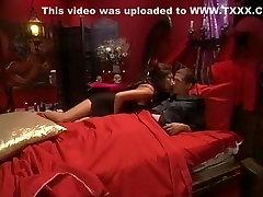 Traks zvaigznēm Miko Lee un Dimanta 4 Ever eksotisko dildorotaļlietas, cunnilingus pieaugušo klipu