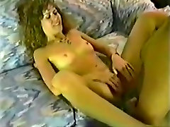 Vintage france in porn wi audition test
