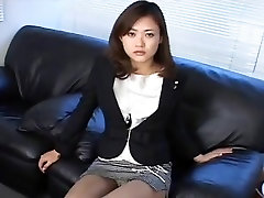 Asian girls in pantyhose upskirts