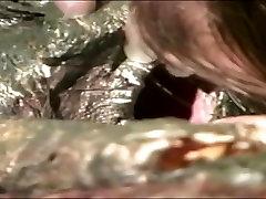 Neticami pornstar, pasakains dildorotaļlietas, rudmatis xxx video