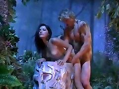 Karstākie pornstar Mari Possa horny latina, fuckin fight seksa filma