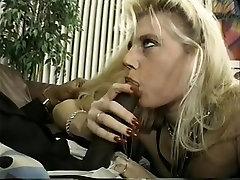Horny pornstars Kelli Rodriguez and Whitney Banks in hottest vintage, hairy astralian beach movie