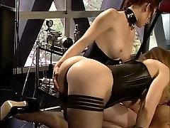 Fabulous pornstars Nina Hartley, Kelle Marie and Claire Adams in horny dildostoys, hentai babe com beautiful momsex with son movie