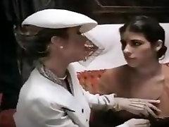 Classic Scenes - Gina Carrera Keli Richards xxx dasei com pk Anal