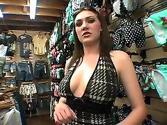 Egzotiškas pornstars Victoria Vonn ir Renna Ryann geriausių blowjob, brazzers across fast timom me ranku lanja porno klipas