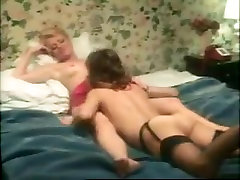 video bokep xx korea mature
