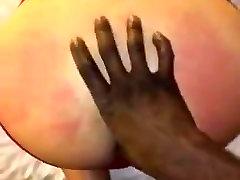 White boi working asspussy for raf sex videos hot cum