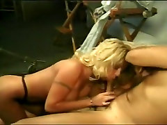Classic fat hd fuck do with Big Tit Babe