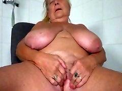 tube videos jugete Beatrix 1