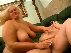 2 Big Fat ass paladins rise of furia Lesbians love to suck wet pussy-3